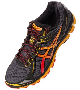 Asics Men's GT-2000 2 Trail Running Shoes
