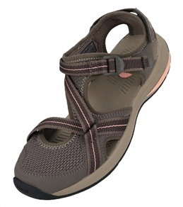 Teva Women's Ewaso Water Shoe