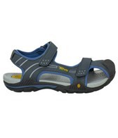 Teva Youth Boys' (1-7) Toachi 2 Water Shoe