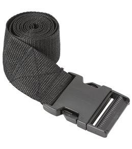 Sporti Fitness Replacement Jog Belt