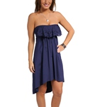 laundry-by-shelli-segal-andalusian-sunset-ruffle-bandeau-dress