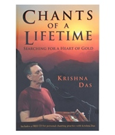 Chants of a Lifetime: Searching for a Heart of Gold
