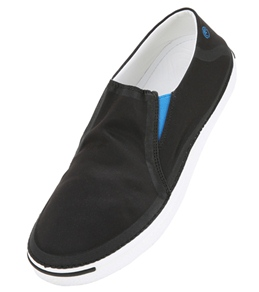 Ocean Minded Men's Waveseeker II Slip On