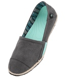 ocean-minded-womens-espadrilla-washed-slip-on