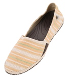 ocean-minded-womens-espadrilla-washed-printed-1-slip-on