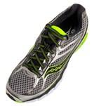Saucony Men's Ride 7 Running Shoes