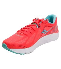 Saucony Women's Kinvara 5 Running Shoes