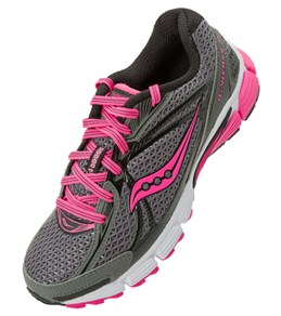 Saucony Women's Ignition 5 Running Shoes