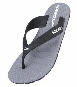 Speedo Women's Exsqueeze Me Flip Flop