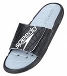 Speedo Women's Exsqueeze Me Rip Slide