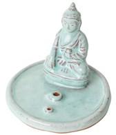 Incense Buddha Holder