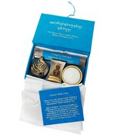 Buddha Meditation Box