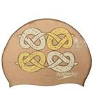 speedo-a-little-knotty-silicone-swim-cap