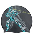 speedo-lazer-rays-silicone-swim-cap