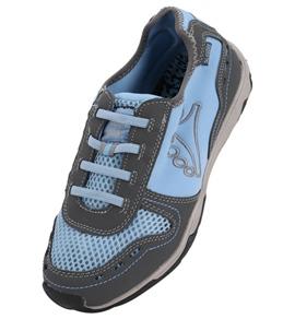 Cudas Women's Gibson Water Shoe