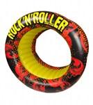 Rock 'N Roller Fun Float