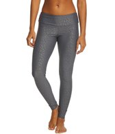 Onzie Long Yoga Leggings