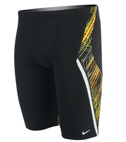 Nike Swim Epic Lights Jammer