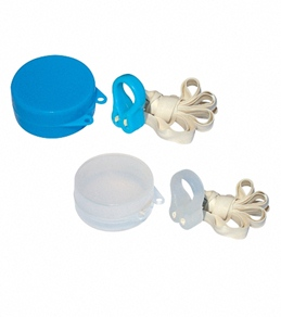 Wet Products Nose Clip w/ Case