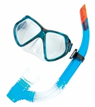 wet-products-silicone-pro-mask---snorkel-set