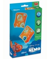 Wet Products Finding Nemo Floaties (3-6yrs)