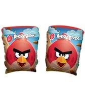 Wet Products Angry Birds Floaties (3-6yrs)