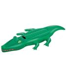 wet-products-jumbo-crocodile-ride-on