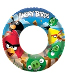 Wet Products Angry Birds Swim Ring 22 (3-6yrs)