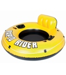 wet-products-rapid-rider-sport-tube