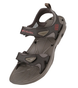 Columbia Men's Techsun Vent Sandal