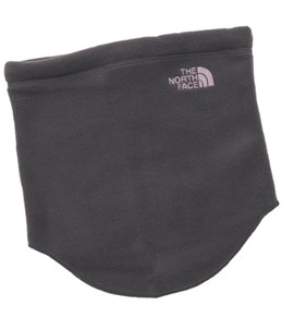 The North Face Standard Issue Neck Running Gaiter