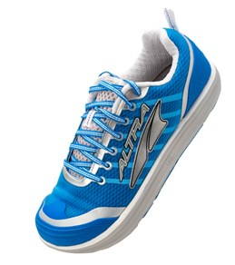 Altra Men's Instinct 2.0 Running Shoes