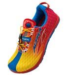 Altra Men's 3-Sum 1.5 Triathlon Racing Shoes