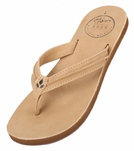 reef-womens-swing-2-leather-flip-flop