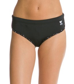 TYR Moonstone Beach Binded Bottom