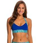 TYR Women's Sonoma Isla Bikini Top