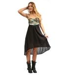 billabong-cave-dancin-hi-lo-dress