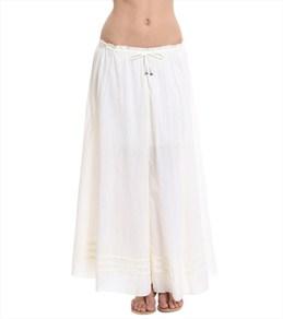 Billabong Fancy Lady Maxi Skirt