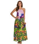 seafolly-oasis-rio-maxi-dress