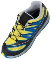 Salomon Boy's XA Pro 2 K Running Shoes