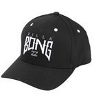 billabong-mens-rounded-hat