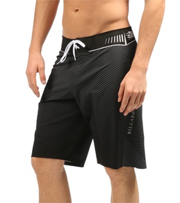Billabong Men's Xero Performance Boardshort