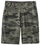 billabong-mens-crossfire-px-walkshort-boardshort