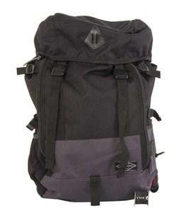 Billabong Ascend Backpack