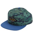 billabong-mens-exploit-hat