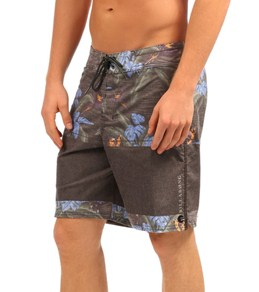 Billabong Men's Invert Panama Boardshort