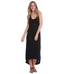 Volcom Get Low Dress