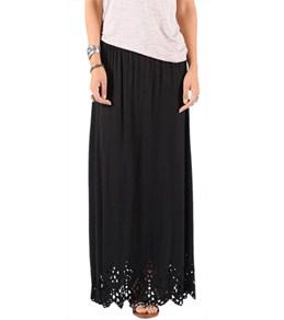 Volcom Bittersweet Skirt