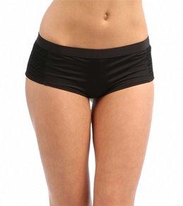 Volcom Mother Pucker Bikini Boardie Bottom