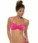 sofia-solid-rocotto-ripple-bandeau-bikini-top